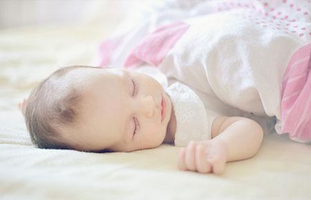 预示怀孕困难的五种症状